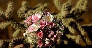 wedding flowers tucson 10 ways to throw a tucson wedding tucson wedding guide