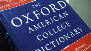 Kamus Bahasa Inggris Kamus Bahasa Inggris Oxford Masukan Istilah Tweet