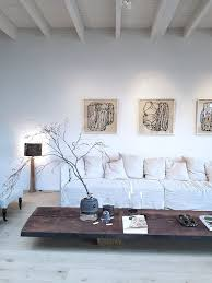 Best  White Interiors Ideas On Pinterest Cozy Family Rooms - White interior design ideas