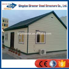 low cost housing construction low cost housing construction