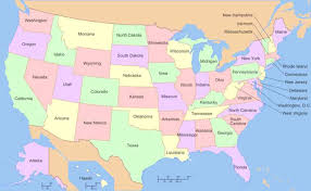 map of eastern usa and canada united states map east side map of east of usa 2 thempfa org