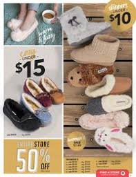 payless shoes black friday 2017 ad scan