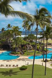 pono kai resort floor plans best 25 kauai beach villas ideas on pinterest kauai hawaii