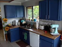 kitchen kitchen cabinets and countertops images of kitchen