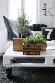 Coffee Table Uses by Garden Coffee Tables Foter