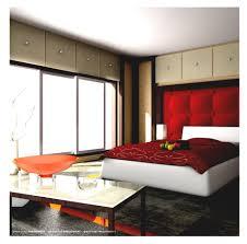 purple small bedroom design decor styles kids alongside corner