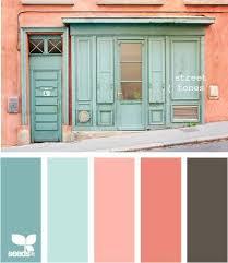 26 best color palette images on pinterest