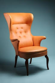 Winged Chairs For Sale Design Ideas Frits Henningsen High Wingback Chair C 1930 U0027s Seat