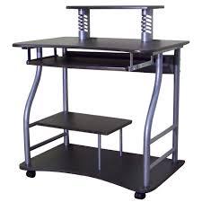 Target Furniture Kids Desks by Amazon Com Home Source Industries Amt 710 Computer Cart On