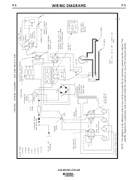 lincoln 250 wiring diagram lincoln sa 250 wiring diagram u2022 sharedw org