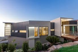 House Designer Builder Weebly Christopher Design Home