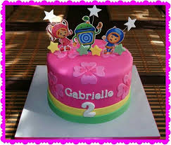 48 team umizoomi images birthday party ideas