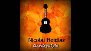 countrystyle instrumental guitar background music youtube