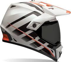 new motocross helmets bell motorcycle helmets for sale new york bell mx 9 adventure