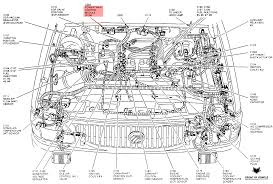 2003 ford focus parts diagram 2003 ford focus performance parts
