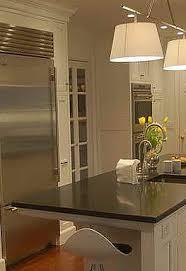 Brampton Kitchen Cabinets Brampton Kitchen Services Kitchen U0026 Bathroom Renovations