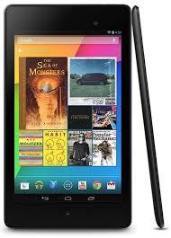 nexus tablet black friday 25 best tablet news ideas on pinterest internet tablet