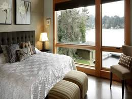 Cottage Home Decorating by Lake House Interior Decorating Ideas Lake House Decorating Ideas