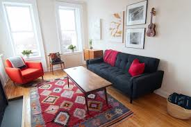 first appartment five tips for graduates on how to furnish a first apartment soho