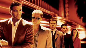 Ocean S Twelve by 13 Interesting Facts About The Ocean U0027s 11 Films