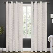 Door Panel Curtains Best Half Door Panel Curtains 2018 Curtain Ideas