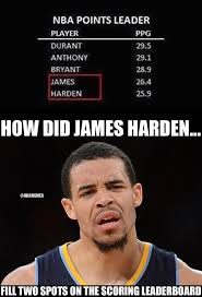 Javale Mcgee Memes - nba memes on twitter javale mcgee be like http t co xiwpnt8nyk