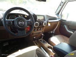 jeep wrangler unlimited interior 2017 black dark saddle interior 2015 jeep wrangler unlimited sahara 4x4