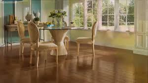 carpet floor bentonville ar northwest arkansas nwa