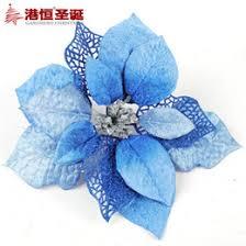 powder blue ornaments bulk prices affordable powder