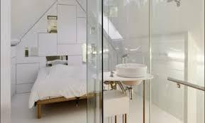 desain kamar mandi transparan desain kamar tidur minimalis gambar baju gamis
