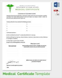 appointment certificate template fake appointment slip 8 photos the heigths