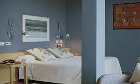 chambre gris bleu déco couleur chambre gris bleu 78 marseille couleur chambre