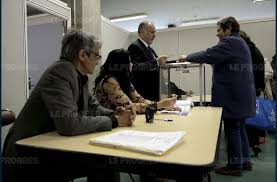 bureau de poste venissieux bureau de poste venissieux 100 images le bureau de poste des