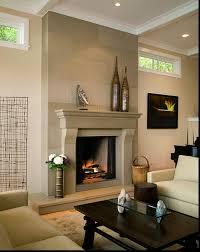 modern fireplace designs with tv modern fireplace design ideas