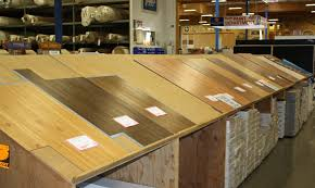 laminate flooring from 7mm 12mm thickness at ziggy s