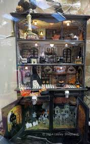 best 20 haunted dollhouse ideas on pinterest haunted dolls