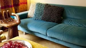 rénovateur cuir canapé 17 unique renovation cuir canapé idées de décoration