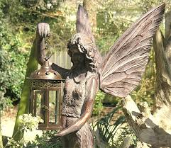 lantern lights decorative garden ornaments lantern