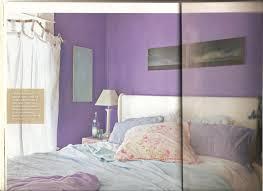 artist lynn hansons little cottage housecrazy image idolza
