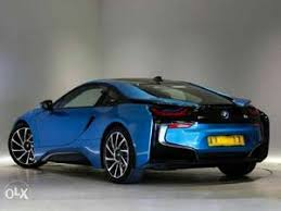 bmw automatic car bmw automatic cars for sale in pakistan verified car ads page