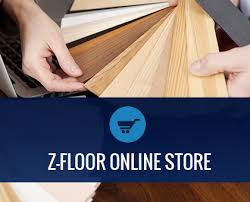 zfloor sport flooring sales install maintenance and repair