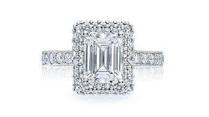 engagement ring brands popular engagement ring brands 8532