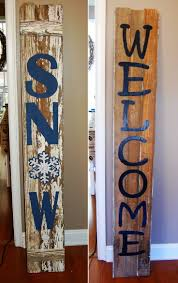 567 best wooden signs images on pinterest wooden signs diy