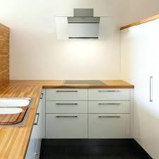 hotte cuisine whirlpool hotte cuisine la hotte de cuisine la hotte de cuisine dacco hotte
