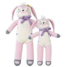 dolls u0026 bears bears find cuddle barn products online at knit dolls u2013 blabla kids