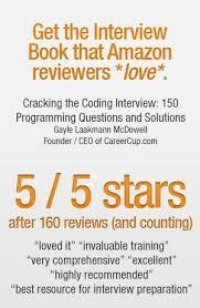 Example Of A Good Resume Best 25 Good Resume Ideas On Pinterest Good Resume Templates