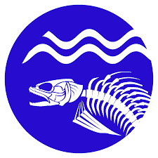 World Map Icon by Image Underwater Observatory Map Icon Png Jurassic Park Wiki