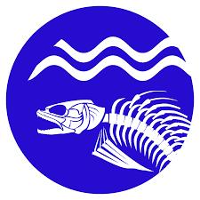 Jurassic World Map by Underwater Observatory Jurassic Park Wiki Fandom Powered By Wikia