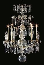 Lighting Chandelier 1218 Best Chandeliers Images On Pinterest Chandeliers Bronze