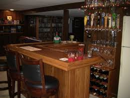Get A Home Plan by Free Home Bar Plans Pdf 4 Best Home Bar Furniture Ideas Plans